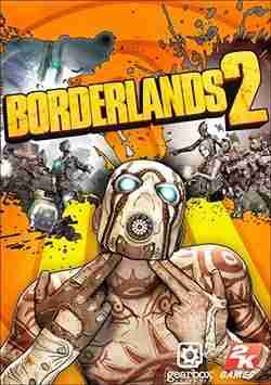 Descargar Borderlands 2 [MULTI][MACOSX][MONEY] por Torrent